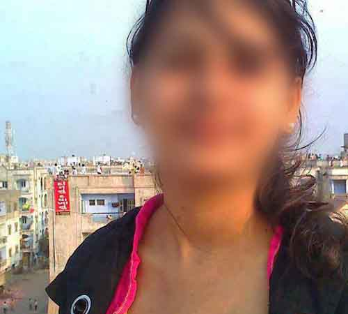 Air Hostess in lajpat nagar